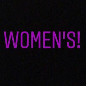 Women's Items 👇🏽👇🏽👇🏽